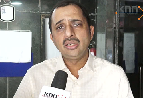 Budget 2018-19 to bring new wave for MSMEs: Economist (Watch Video)