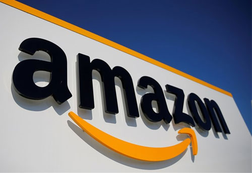 Amazon launches 'Mentor Connect' programme for startups