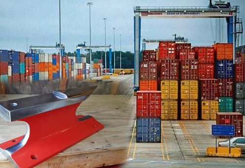 New Scheme for Remission of Duties and Taxes for Exports on Anvil