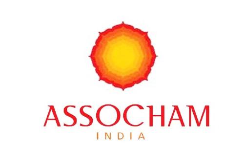 Citing US-Middle East, ASSOCHAM urges cut in corporate tax in pre-budget memorandum