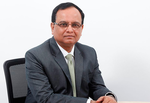 TReDS platform instrumental in enabling financial inclusion of MSMEs: MD & CEO A.TReDS