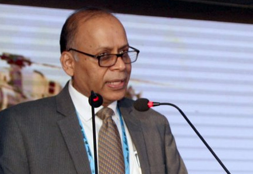 Need to remove all layers of secrecy and allow openness in defence sector: Expert