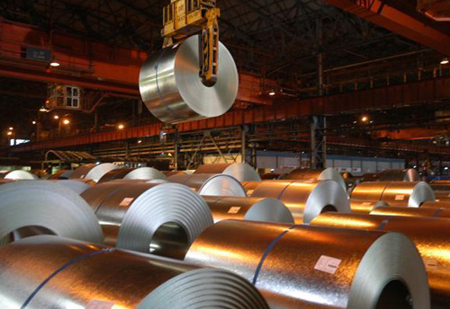 Need to promote downstream aluminum industry through MSMEs: Expert from NALCO