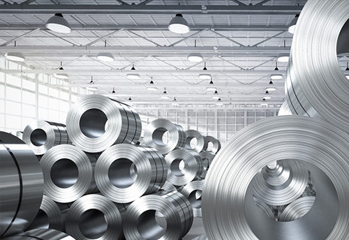 Daiki Aluminium Industry to invest $30 million in AP to build an aluminium alloy unit