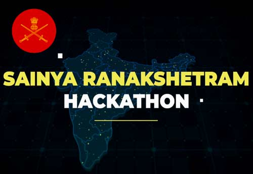 Indian Army to host first ever Hackathon, winners to bag Rs 15 lakh