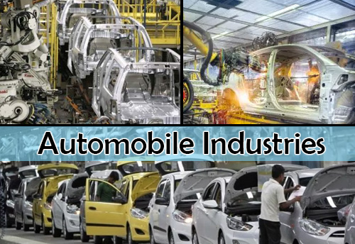 As festive season is around the corner, decisions with regard to auto sector should be taken quickly without delay