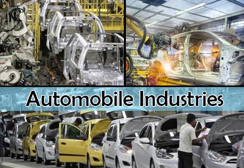 Budget 2019: FADA seeks MSME status for automobile retail industry