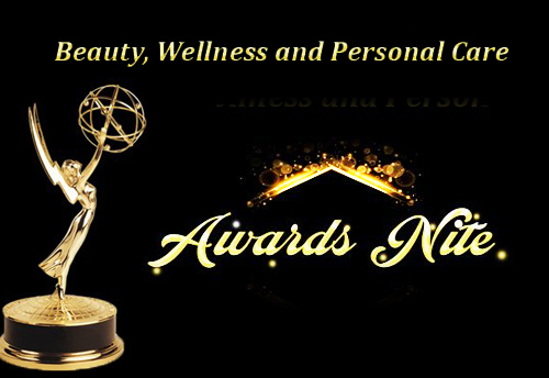 2nd edition of Beauty, Wellness & Personal Care Awards Nite 2018 organizee to felicitate industry stalwarts