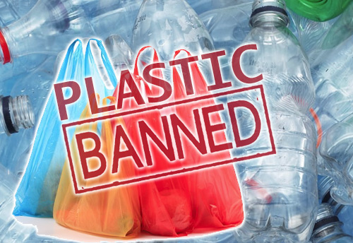 Nothing is as sturdy as plastic; 3 months time was not enough for manufacturers: MPMA