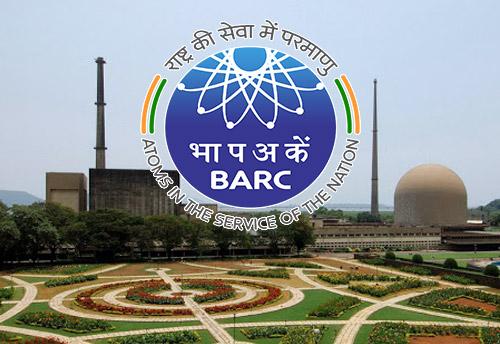 BARC offers technologies to MSMEs under AKRUTI Scheme