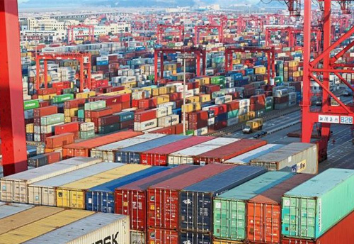 India and UAE aim to enhance bilateral trade by 60%