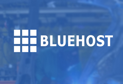 Bluehost expands in India with focus on MSMEs