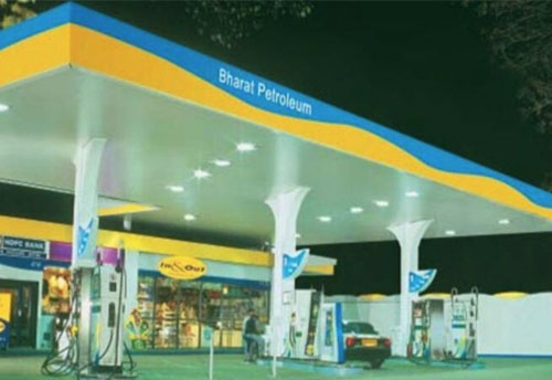 Faridabad IMT Industries Association ties up with BP to buy petrol at discount of Rs. 1.2 per ltr for members