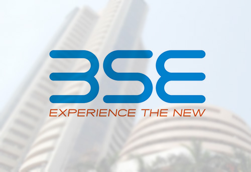 BSE to launch platform for start-ups; listings to begin from July 9