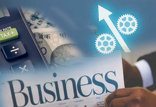 Punjab Assembly passes 'The Right to Business Bill, 2020' to facilitate business for MSMEs