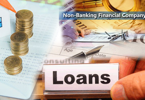 Pvt Banks, NBFC loans to MSMEs increase to 41% in June YoY, loans from PSBs decrease: Report