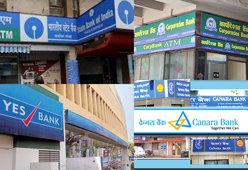 are banks closed today in utah