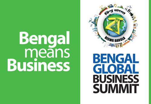 Bengal govt invites 18 LAC countries at 'Bengal Global Business Summit'