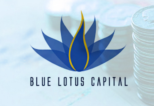 Blue Lotus capital raises Rs 240 crore for PIPE funds