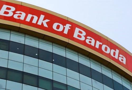 Bank of Baroda seeking head for New MSME business