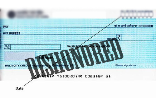 Negotiable Instruments (Amendment), Act, 2018 gets Presidents assent; Courts can order 20% interim relief in cheque bounce cases