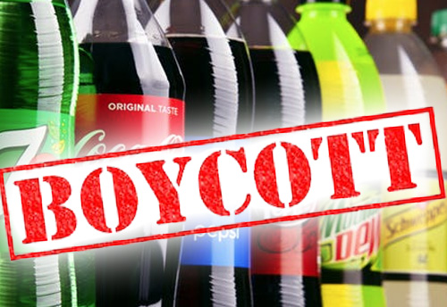 Tamil Nadu traders to boycott Coke & Pepsi from Aug 15