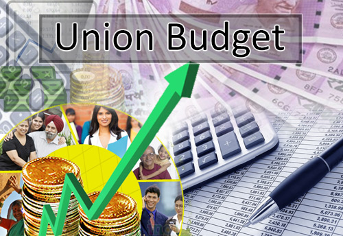 Experts-FMCG cos want upcoming budget to lay emphasis on increasing rural wages-ensure job creation