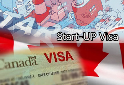 US move to end Obama-era start-up Visa may help Canada