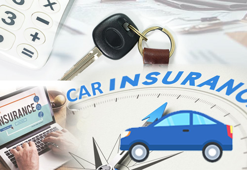 7 Frequently asked questions on getting car insurance in India