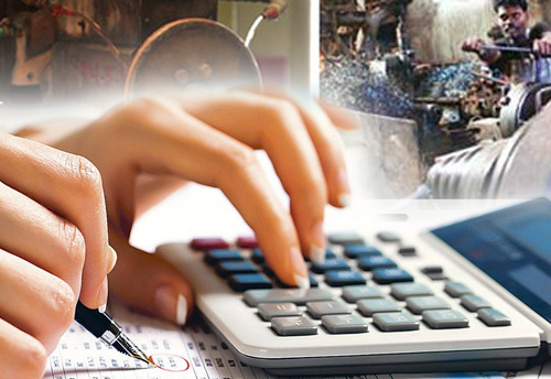 CAs play major role in development & promotion of MSME sector: Expert