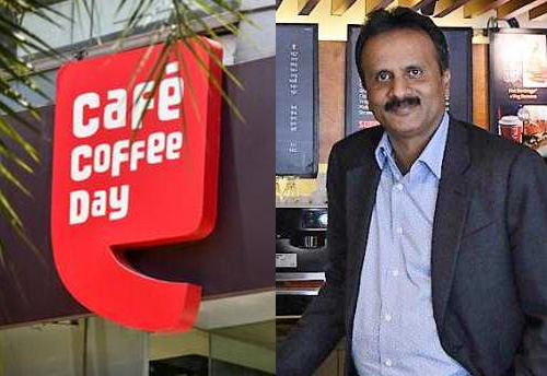 Easy to do business in India? MSMEs say not at all after CCD Chief's suicide case