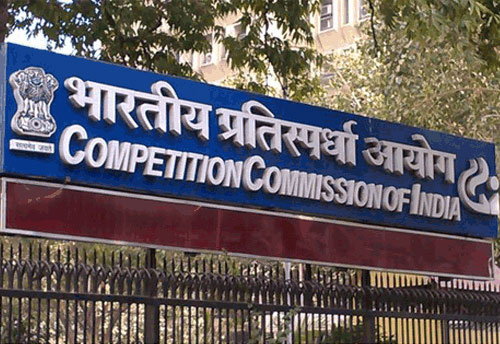 Competition Commission of India to celebrates annual day on May 20