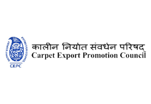 CEPC urges govt to clear GST, DBK claims soon
