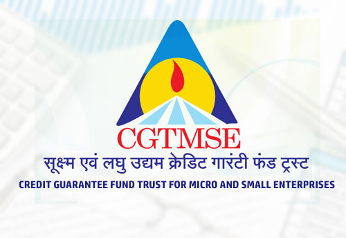 Govt 's CGTMSE scheme failed to provide relief to MSMEs: FOPSIA