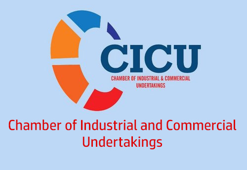 CICU conducts an awareness programme for SMEs