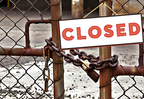 Units are shutting down but no help has come from Smriti Irani, Rahul Gandhi or RBI: Amethi MSMEs