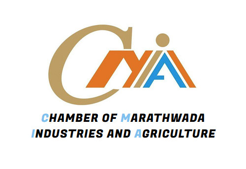 CMIA organizing Marathwada Incubator Bootcamp on Mar 23-24