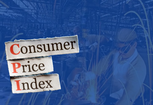 Base year for Consumer Price Index for Industrial Workers revised to 2016
