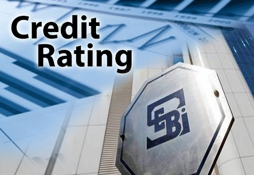 SEBI tightens disclosure and review norms for CRAs; issues norms for enhanced disclosures