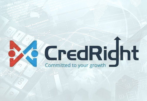 CredRight commences operations in Tamil Nadu; financial technology start-up focuses on MSME lending