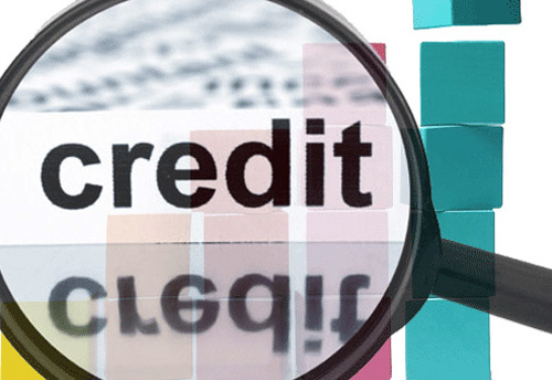 Decline in NPA and acceleration in credit growth has improved banking performance