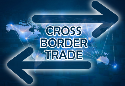 Both demand and supply-side dynamics influence the flow of cross-border trade credit to India: RBI Working Paper