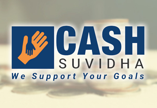 MSME lender Cash Suvidha raises USD 2.3 million in Debt funding during Apr-Jun 2019