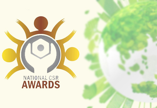MCA invites nominations for 2020 national CSR awards; FISME asked to nominate 10 MSMEs for the award