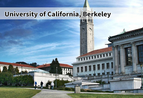 University of California Berkeley partners with Quantela to set-up Smart City Accelerator and Innovation Centers in India