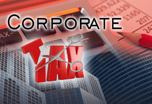 Govt cuts corporate taxes for domestic companies