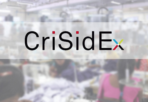 MSEs expect more hiring in coming months: CriSidEx