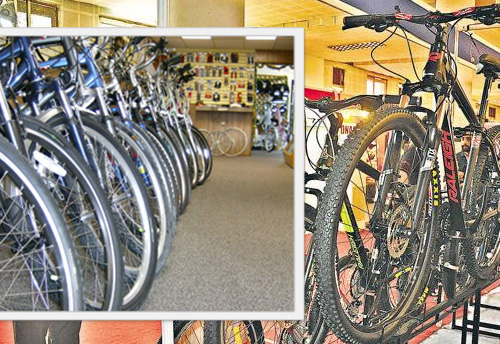 Neglected cycle industry to perish in few years: Ludhiana MSMEs