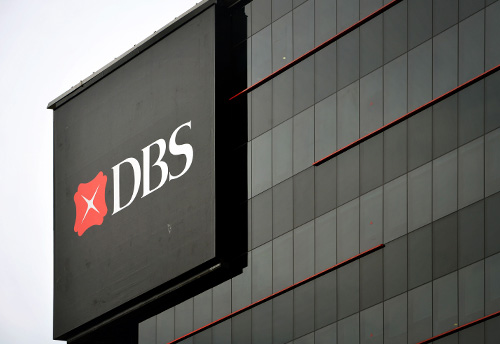 Ludhiana SMEs Going East with DBS Bank