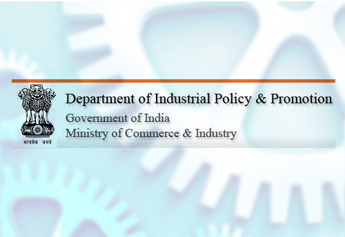 DIPP comes out with draft to amend existing patent rules; seeks feedback